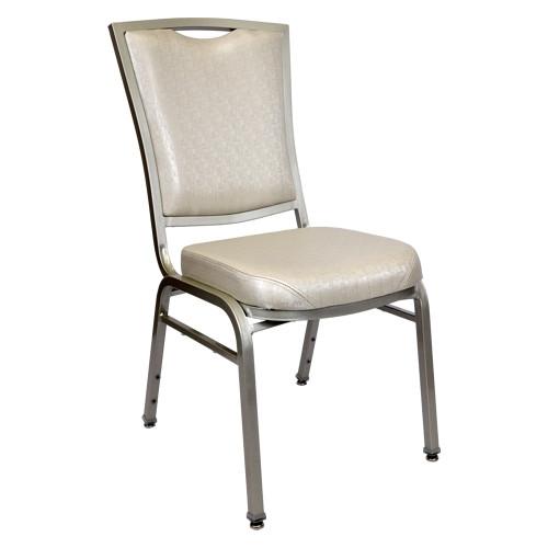 Edward_chardonnay Banquet Chair