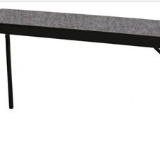 AVINA 120 SHUL TABLE
