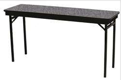 shul table