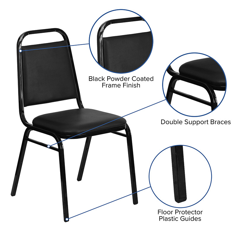 quickship stack chair 2.jpg