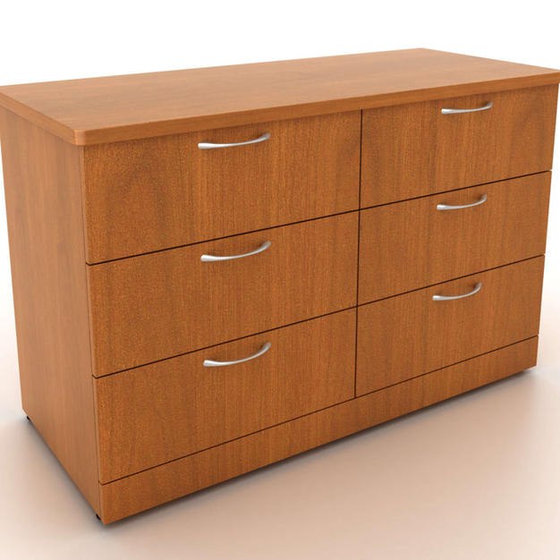 100-SERIES-6-DRAWER-DRESSER.jpg