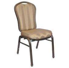 delta banquet Chair