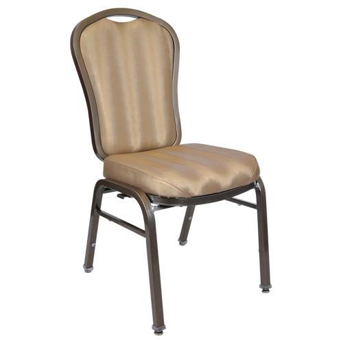 delta banquet Chair.jpg