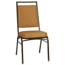 banquet-chairs-preston