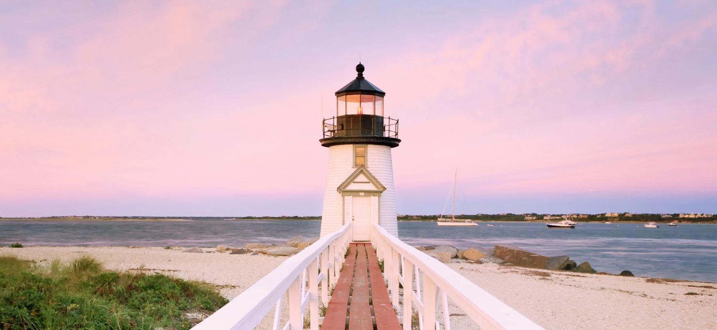 Nantucket Lighthouse_edited