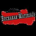 buchanan logo copy.png