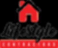 LIfestyle-Contractors-logo.png