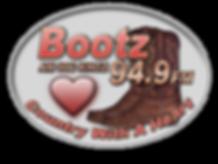 Bootz949_GrayBKG.png