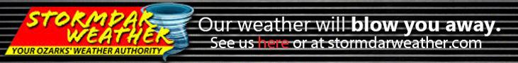 weatherleaderboard.jpg