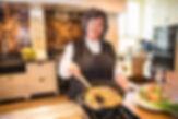 7. Culinary & Craft School.jpg