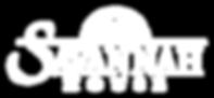 savannahhouse_logo_w.png