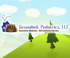 Gesundheit-button-ad.jpg