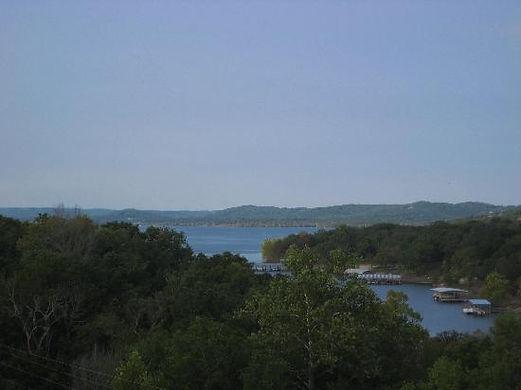 view-of-table-rock-lake.jpg