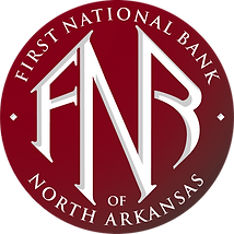 FNBNA logo round.png