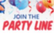 partylinegraphic.jpg