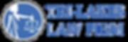 logo-largetext.png