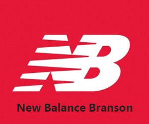 newbalancebutton.jpg