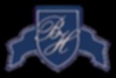 emblem-transparent_2.png