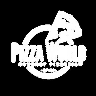 PW NEW logo 1996 E white-04 copy.png