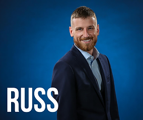 Russ.png