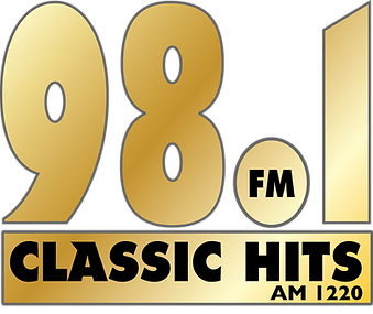 Branson's Classic Country 98.1 FM/AM 1220