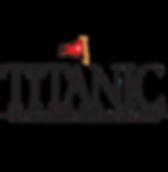 titanic-logo copy.png