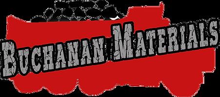 Buchanan Materials