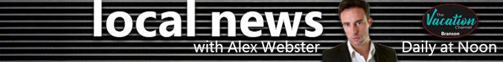 local newsleaderboard copy.jpg