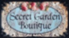 secretgardenlogo.jpg