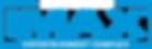 IMAX-Logo-2016.png