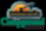 SDC Campground Logo.png