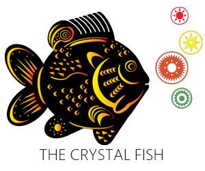 crystal fishbuttonad.jpg