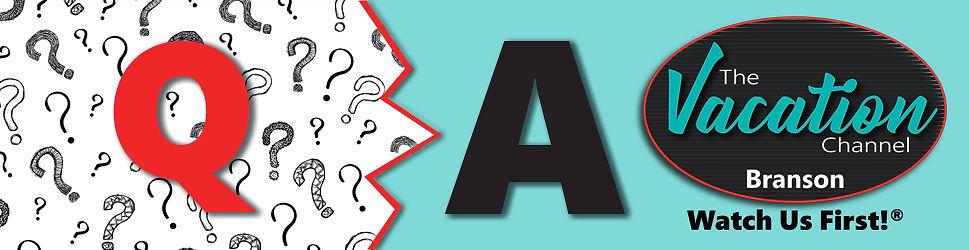 Q&Abillboard.jpg