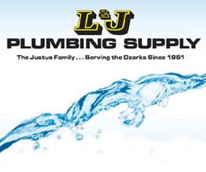 LJ-Plumbing.jpg