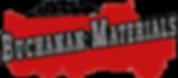 buchanan logo.png