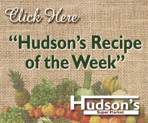 Hudsons-supermarket-button-ad.jpg