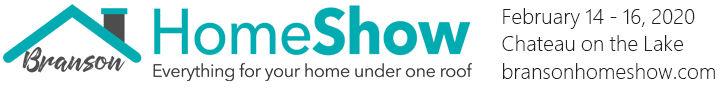 homeshowleaderboard.jpg