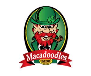 macadoodlesbutton.jpg