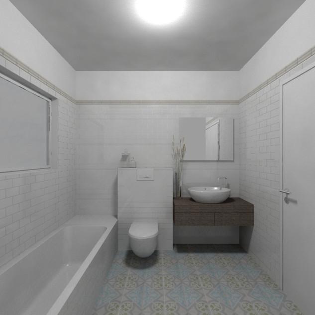 אמבטיה כפרית.jpg