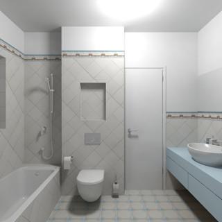 1סימון-הצעה למקלחת הורים.jpg