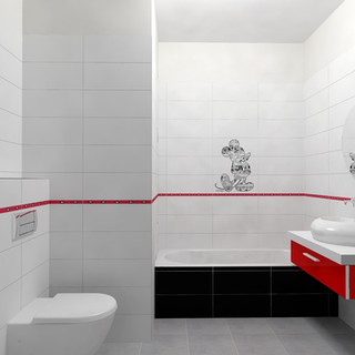 דסני אדום-שחור.jpg