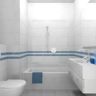 Ganeral Bathroom op3_0.jpg