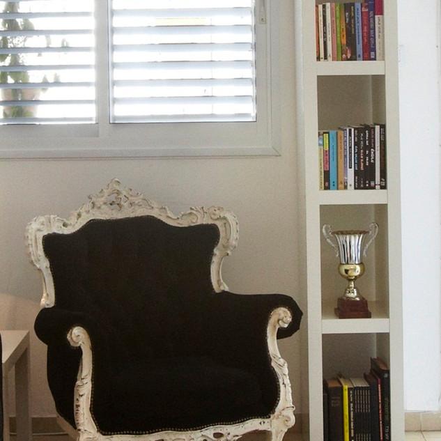 כורסא.jpg