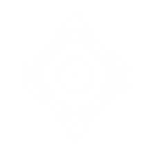 service icon_4.png
