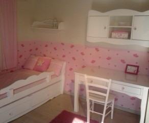 החדר של לירי.jpg