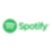 logo-spotify-256.png