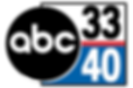 ABC3340-02.png