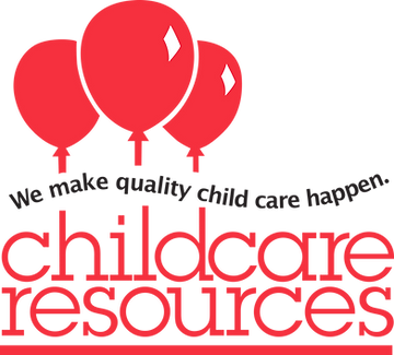 Childcare Resources Logo.png