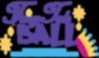 2019 FTB Logo-01.png