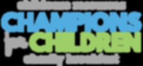 CforC_Logo_2018-01.png